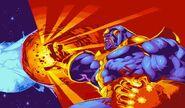 Thanos-MSH-win