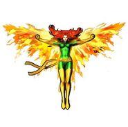 483px-Phoenix full pose