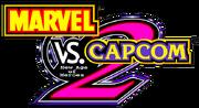 Mvc2-logo1