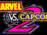 Lista de movimientos en Marvel vs. Capcom 2: New Age of Heroes (Marvel)