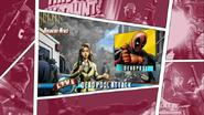 640px-Deadpool 2