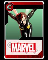 UMvC3 HerosHeralds Wasp