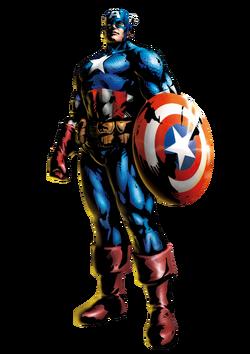 230px-Captain America MvsC3-FTW