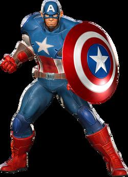 Captain-america-MvCI