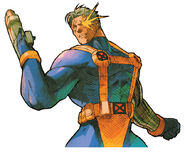 Mvc2-cable2