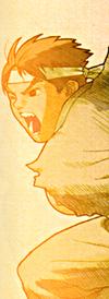 Ryu-mvc2-action