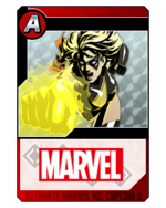 CaptainMarvel-umvc3card