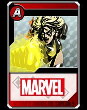 CaptainMarvel-umvc3card