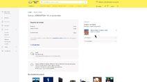 Compra cancelada de ultimate marvel vs capcom 3 en mercado libre