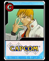 KyosukeKagami-UMvC3card