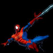 480px-S spiderman00 bm nomip s spiderman00 bm nomipout