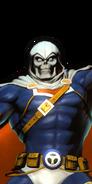 Taskmaster-umvc3-v1