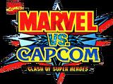 Lista de movimientos en Marvel vs. Capcom: Clash of Super Heroes