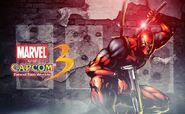 640px-Deadpool650
