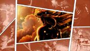 640px-Phoenix 2