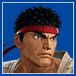 MVCI Ryu