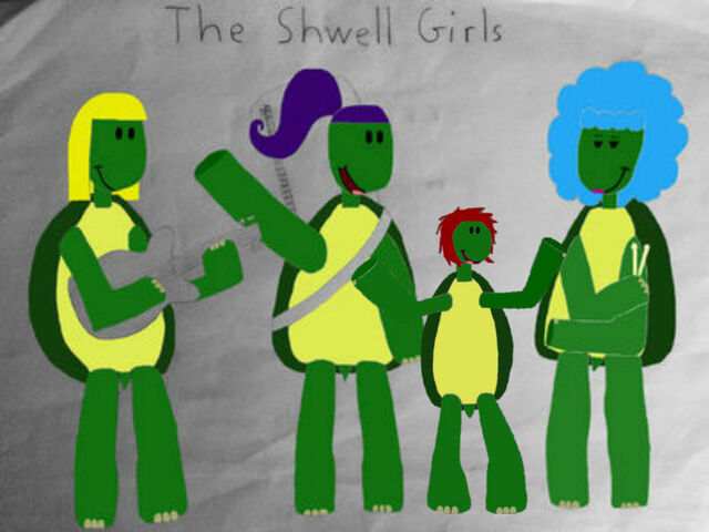 File:Sheila and the girls.jpg