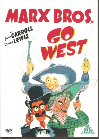 File:Go West.jpg