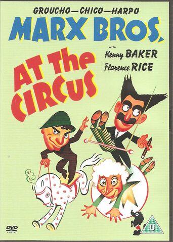File:At The Circus.jpg