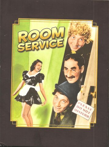 File:Room service.jpg
