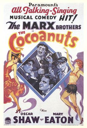 File:TheCocoanuts.jpg