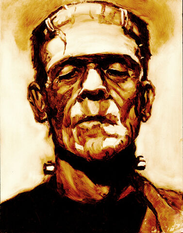 File:Frankenstein 1.jpg