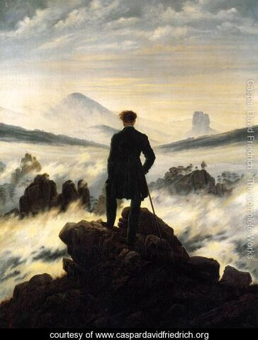 File:The-Wanderer-above-the-Mists-1817-18.jpg