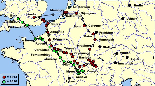 Image Six weeks mappng Mary Shelley Wiki FANDOM powered by Wikia