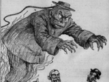 """""""Frankenstein, Racial Science, And The Yellow Peril"""" by Anne K. Mellor"""