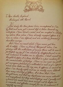 Frame Narratives Mary Shelley Wiki Fandom Powered By Wikia