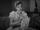 """Frankenstein and the Feminine Subversion of the Novel"" by Devon Hodges"