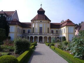 Ingolstadt Germany Mary Shelley Wiki Fandom Powered By Wikia