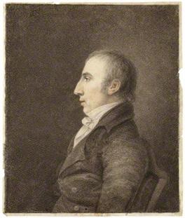 William Wordsworth photo #1757, William Wordsworth image