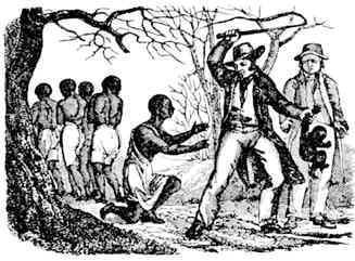 File:Slave-beaten.jpg