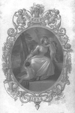 File:Keepsake 1834.jpg