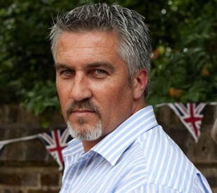 File:Paul-Hollywood-010.jpg