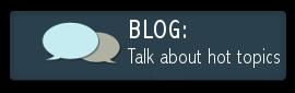 File:Blogbutton.png