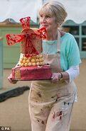 Nancy-finale-moulin-rouge-cake