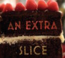 An Extra Slice