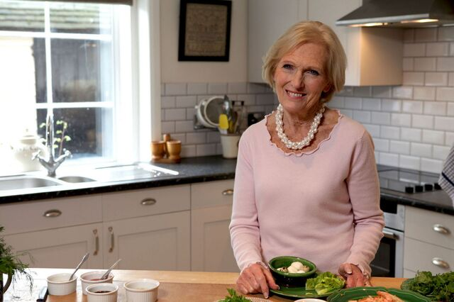File:Mary-berry.jpg