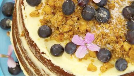 Nadia-Sugar-Free-Cake-Detail-S6-Ep5