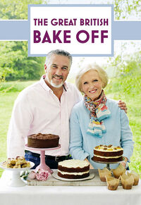 Gbboposter