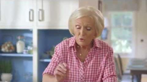 Mary Berry's Market Salad Tapas-0