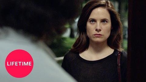 Mary Kills People Official Trailer Series Premiere April 23 10 9c Lifetime