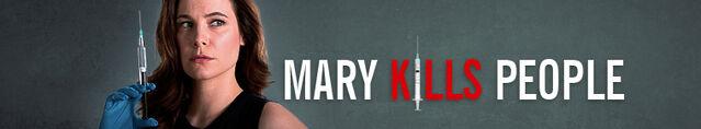 File:Mkp-banner.jpg