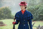 Mary Poppins Full