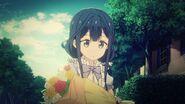 Masamune kun EP 12 Flashback AKi niña 2