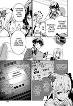 Capitulo 29 - 015