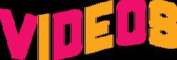 LogoVideos