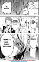 After School Capitulo 1 (09)